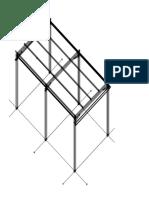 Al Shirawi-DIP-Model.pdf