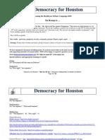 Health Care Framing 7-11-10 Draft 4.2