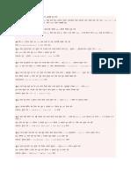 Interest Sum - 1.pdf