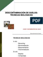 Bioremediacion (1)