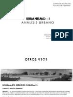 OTROS USOS - INDUSTRIA.pptx
