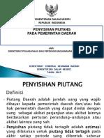 4. PENYISIHAN PIUTANG.pptx