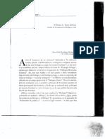 Pedro C. Tapia Zúñiga_Hablemos del amor.pdf