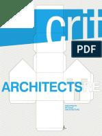 Crit69_Press1