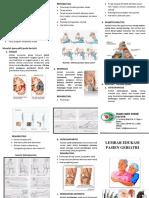 edoc.site_leaflet-geriatri.pdf