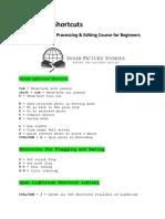 Lightroom Shortcuts (PDF).pdf