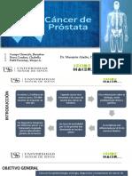 CA PROST (FINAL X3).pdf