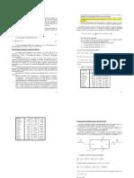 Exergía Química y Análisis Exergético (1)