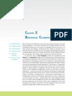 CH 2 Biological Classification.pdf