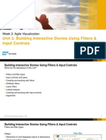 OpenSAP Lum1 Week 2 Unit 3 Filters Presentation (1)
