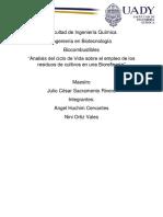 ACVdelarticulo.docx