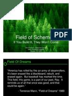 JOE Einhorn Value Investing Congress 10-13-10