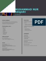 Muhammad Nur Abqari(3)
