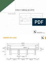 c13.- Diseño de Losa_ Pte viga_losa.pdf