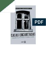 Contreras Gil, Francisco - Casas Encantadas.pdf