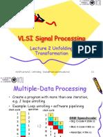 VSP-lec02-unfolding (1)