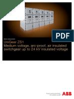 1VCP000138-1201