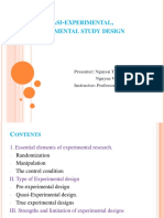 Experimental study design.pptx