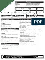 sorcerer_playbook.pdf