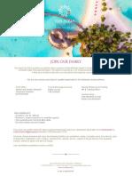 Sun Aqua Vilu Reef_Job Posting_03 December 2018 (1).pdf