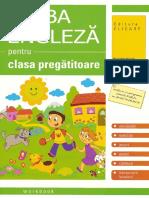 341576549-Limba-Engleza-pentru-clasa-pregatitoare-Ed-Elicart-pdf.pdf