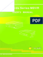 SD Card Mobile DVR User Manual V1.07E.pdf