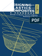 Designing-with-Plastics-and-Composites-A-Handbook.pdf