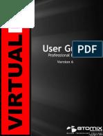 VirtualDJ 6 - User Guide.pdf