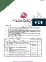 CAD CAM QB(1111).pdf