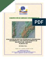 Evaluacion Efectos les Recursos Subsuelo Pl5-09