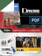 Presentacion_DIRECMIN_2017
