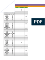 New Form Report Customer Complaint February 2015-02-13