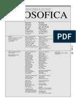 studi filosofici 10.pdf