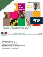 TechU_PowerVM_Storage_NPIV_2013_v1 (1).pptx