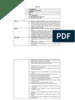 RPS dan SAP IPA TERPADU 2018 edit 19 Agustus.docx