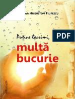 Putine lacrimi, Multa bucurie.pdf