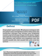 Terapi Paliatif.pptx