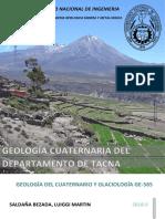 Monografia GE565 Tacna v2