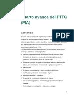 MODULO+4-+PIA+Actividad+práctica