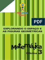 Oficina03_Matemática