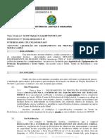 nota-tecnica-16-e-anexos.pdf