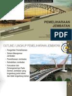 05. Pemeliharaan Jembatan.pdf