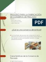 332741319-EXPO-1-CONSERVA-DE-PESCADO-pptx.pptx