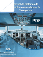 Manual-Sistemas-de-Avionica-Avanzada.pdf