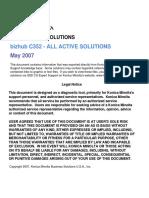 bizhub C352 - ALL ACTIVE SOLUTIONS.pdf