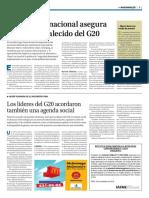 El Diario 03/12/18