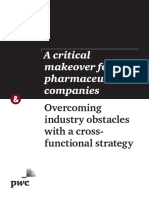A-critical-makeover-for-pharmaceutical-companies.pdf
