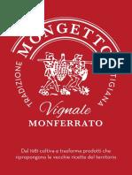 CATALOGO_ MONGETTO_AGENTI_26_08_2018