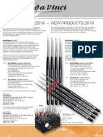 neuheiten_new_products_2018_de+en