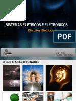 circuitoselectricos-150909131316-lva1-app6891.pdf